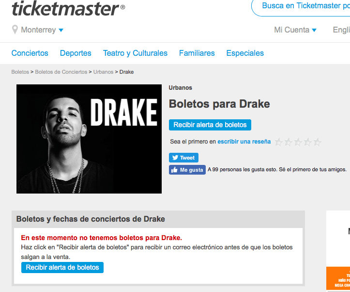drake-mexico-ticketmaster