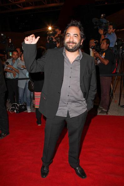 Los Premios Goya reconocen a lo mejor del cine español (Gettyimages/Archivo)