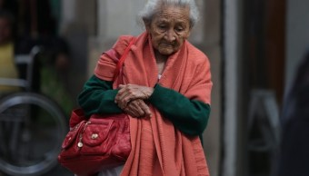 adultos mayores, personas mayores, abuelos, desprotegidos