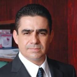 Hector Villareal