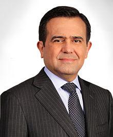 Idelfonso Guajardo