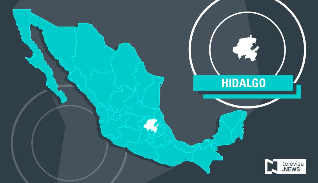 Realizan Festival de Bandas de Vientos de Calnali, en Hidalgo