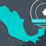 Atenderán fallas en bocinas de alerta sísmica de la CDMX