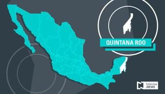 asesinan policias menor edad cancun quintanaroo