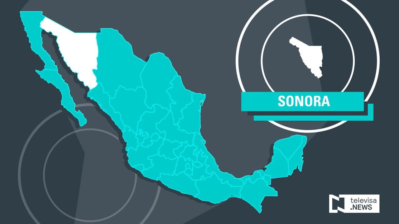Laboratorio Clandestino en Sonora es asegurado por Sedena
