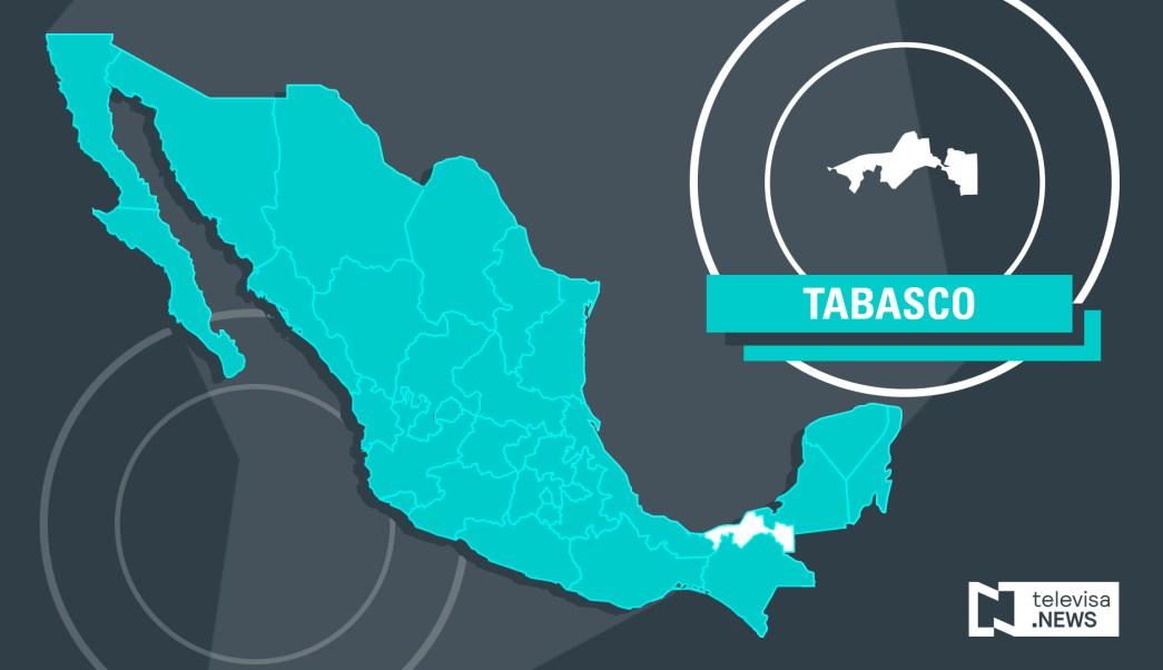 PGR investiga aseguramiento de más de 67 mil litros de hidrocarburo en Tabasco