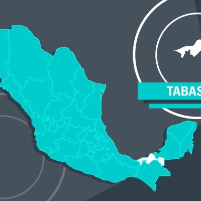 Aseguran toma clandestina y 16 mil litros de hidrocarburo en Tabasco