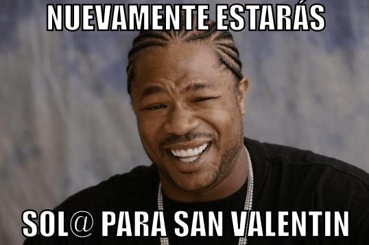 meme-san-valentin-4