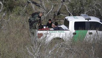 El Forense determinó que la muerte del indocumentado fue un homicidio. (AP, archivo)