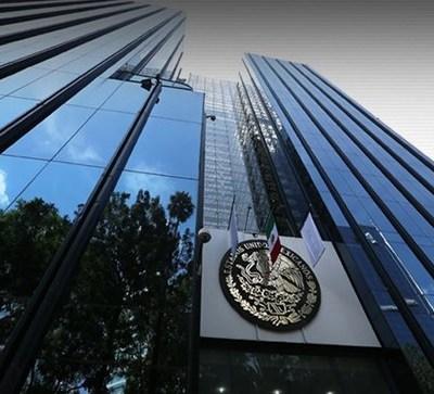 PGR: Amparo de Héctor Beltrán Leyva contra extradición no es definitivo
