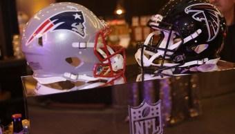 El papa Francisco difundió un videomensaje con motivo del Super Bowl, en el que desea que el juego sea un símbolo de paz, de amistad, de solidaridad para todo el mundo