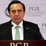 Tomas Zerón de Lucio, exdirector de la AIC de la PGR. (Notimex, archivo)