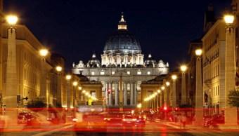 El Vaticano ha emitido una serie de disposiciones para limpiar sus finanzas y darles más transparencia (Getty Images/Archivo)