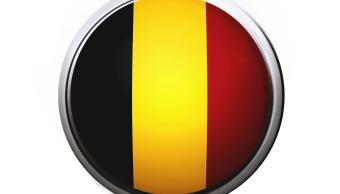 Empresas de Bélgica apuestan por invertir en México. (AP, graphics bank)
