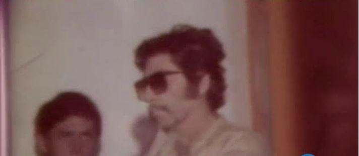 Ernesto Fonseca Carrillo, 'Don Neto', exlíder del Cártel de Guadalajara. (Noticieros Televisa)