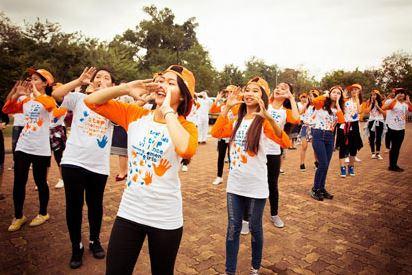 La campaña de las Naciones Unidas busca erradicar la violencia contra las mujeres (ONU Mujeres)
