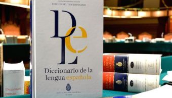 La Real Academia tiene previsto actualizar su Diccionario de la Lengua Española. (http://www.rae.es)