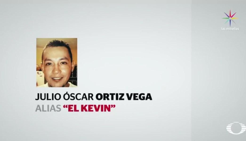 Después de que se confirmó su identidad mediante exámenes de ADN, las autoridades entregaron el cuerpo a los familiares.