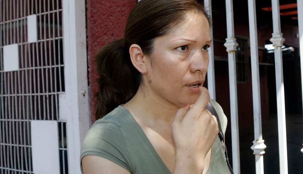 Elvira Arellano es un caso emblemático en la defensa de los derechos de los migrantes en Estados Unidos.