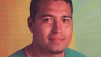 Francisco Rodríguez llegó a Estados Unidos procedente de Morelia, Michoacán, cuando tenía 5 años de edad.
