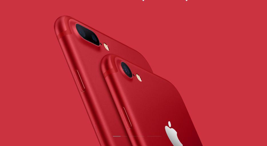 Nuevo modelo de iPhone de Apple (http://www.apple.com)