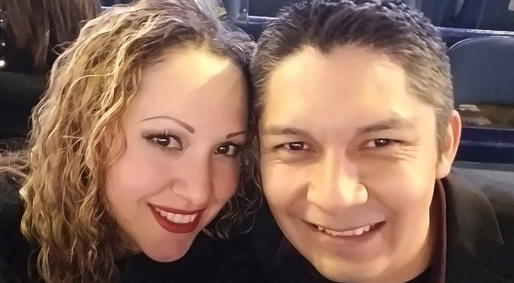 Juan Carlos Hernández Pacheco pagó la fianza tras su audiencia en Kansas City, Missouri.