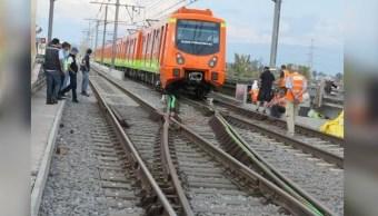 Línea 12 del Metro gasta 200 mdp al año por errores de construcción