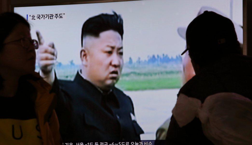 Malasia y Corea del Norte viven una crisis diplomática tras la muerte de Kim Jong-un.