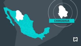 FControlan incendio en un bar de Cd Juárez Chihuahua