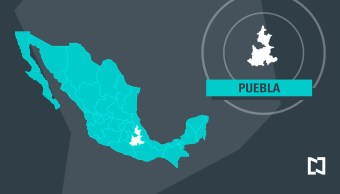 PMueren seis policías tras enfrentamiento con 'huachicoleros'