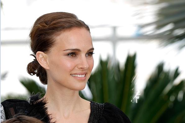 Natalie Portman es mamá por segunda ocasión.