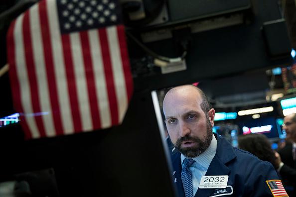 Wall Street abre al alza y el Dow Jones avanza un 0,18 %