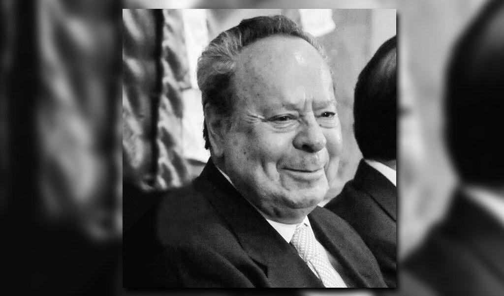 Políticos, empresarios y académicos despiden a Jesús Silva-Herzog Flores. (Twitter @JoseAMeadeK)
