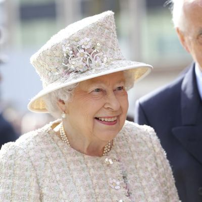 'Puente de Londres', plan secreto para anunciar la muerte de Isabel II