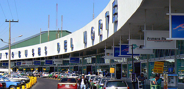 Terminal de Autobuses del Norte aplica descuentos para maestros y estudiantes por vacaciones. (Sitio oficial/Agencia de Gestión Urbana de la CDMX)