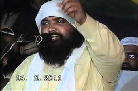 Muere en ataque aéreo de Estados Unidos jefe de Al Qaeda en Afganistán