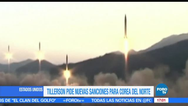 Pyongyang, Noticieros Televisa, noticias, Noticieros, FOROtv, Televisa News