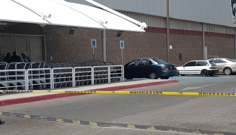 Asesinato del periodista Max Rodríguez en BCS.(colectivopericu.net)