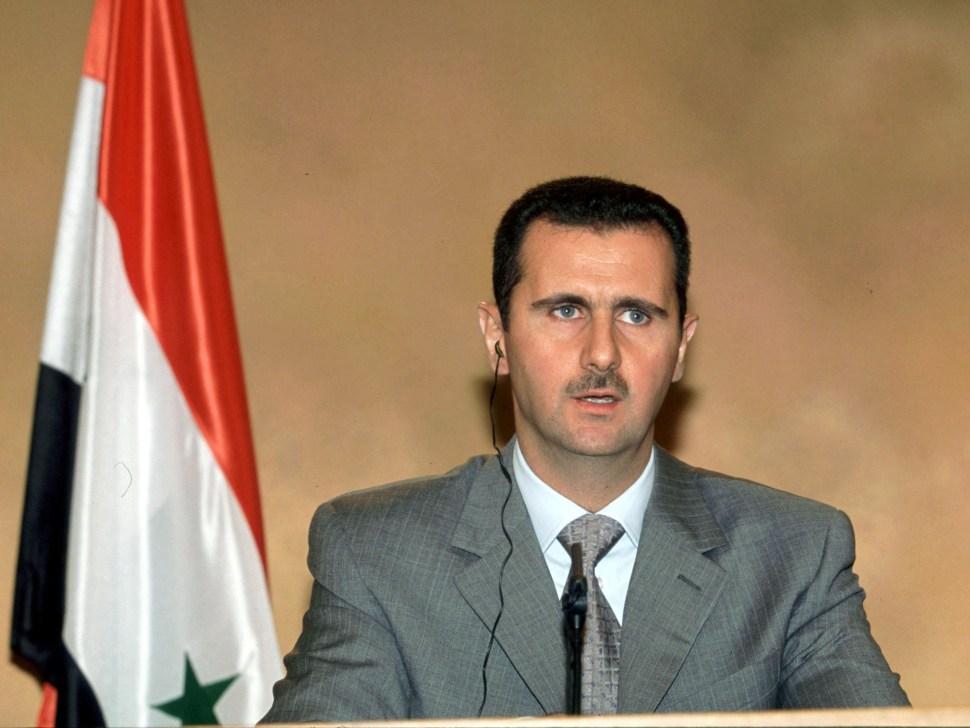 Guerra-Siria-Bombardeo-Explicacion-Eu-ataca-declara