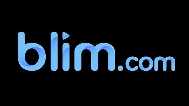 Blim.com