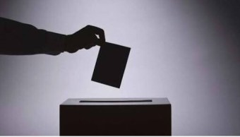 En Coahuila, los siete candidatos a la gubernatura del estado arrancan sus campañas electorales de manera oficial; concluirán el próximo 31 de mayo. (Redes sociales)