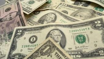 Dolar, Dolar estadounidense, Precio dolar, Cierre Dolar, Dolar peso mexico, Peso mexico