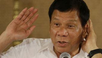 Trump, duterte, filipinas, estados unidos, casa blanca, conversacion