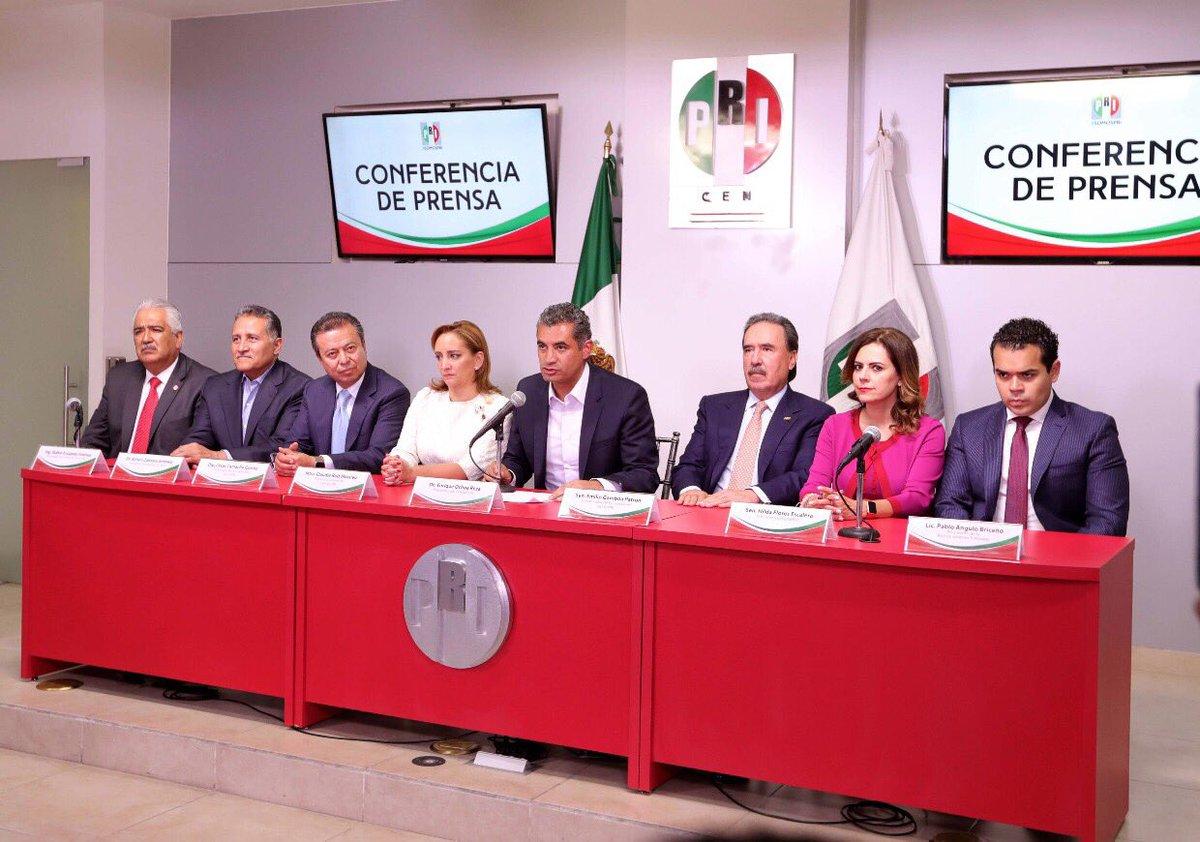 Fiscalía de Veracruz abre investigación contra Eva Cadena