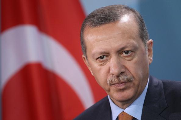 Turquía: Oposición impugnará resultados del referéndum ganado por Erdogan