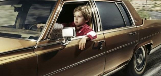 Este-niño-robó-el-coche-de-sus-papás-para-escapar-con-su-hermanita-a-un-McDonalds_01