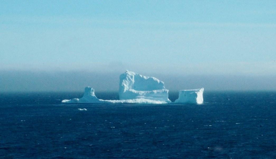 canada, ferryland, iceberg, icebergs, pueblo, avalon