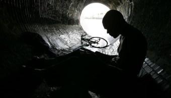 La depresión es una de las enfermedades más incomprendidas. (Getty images, archivo)