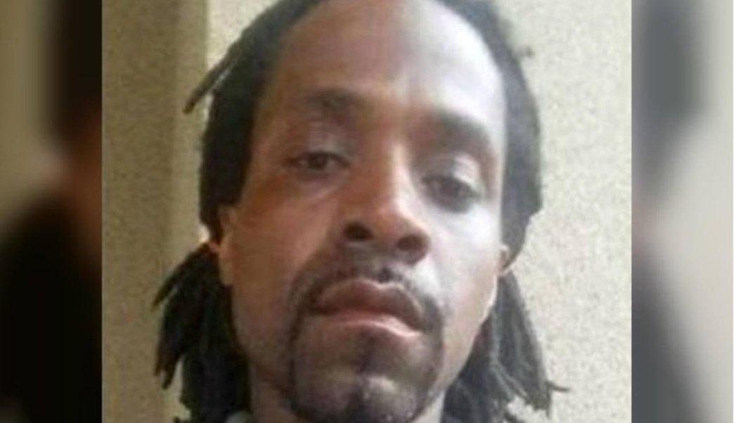 Kori Ali Muhammad, de 39 años, fue arrestado poco después de disparar contra varias personas en Fresno, Estados Unidos.
