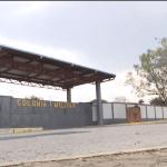 La sexta noche de Duarte en un penal de Guatemala